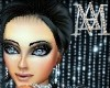 *Mrs A. Anyskin Make-up*