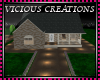 {CV} 2 bedroom home 3