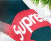 漢字 Supreme