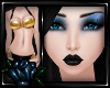 [C] The Queen   Blue