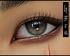 Eyes of a sinner