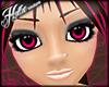 [Hot] CB Berry Eyes v1
