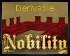 Derivable Group Table