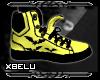 [xB] ! Batman ~ Shoes