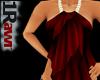 [1R] SoSexy Red Shirt