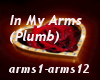 In My Arms-Plumb