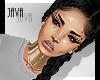 -J- Rihanna black
