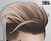 rz. Rock Blonde