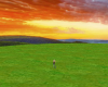 [LL] Sunset Pasture Land