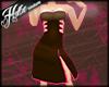 [Hot] CB Slit Dress
