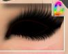 C; Blank Eyes M/F