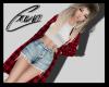 Outfit | cxun