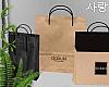 ♥ shop daisuki
