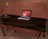 ~OA~ Work Table