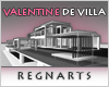 r.-VALENTINE DE VILLA