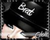 {Doll} Brat~ CadetPvc