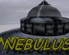 Nebulus SpaceShip Anim.