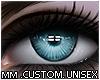mm. Celestialyte-Custom2