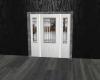 Ballroom Door