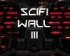 Scifi Wall III