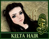 Kelta Dark Brown