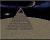 Pyramid poseless