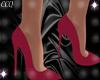 [CCQ]Susan Shoes