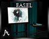 [Aev] Easel