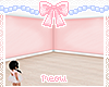 ♛Meow's Bedroom