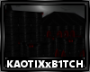 Dark Royal GothicCastle2