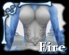 :E: Majestic Furkini V3