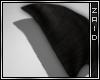 Ze|Black Beanie|Dev.