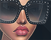 I│Diamond Shades Black
