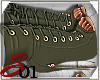 $:.:No Limit - Boots V1