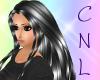 [CNL]Silver Lina