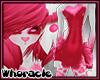 Love Struck Valentine Furry M2