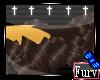 † Gazlion Deer Tail