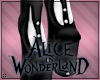 t• Alice Shoes