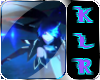 [klr]3Black Rock Shooter