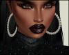 Earrings 24kt | Custom