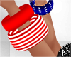 Ao. 4th July Jewellery