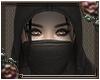 Lirielle Half Mask