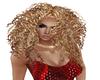Nikolina Wavy Curls