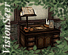 Alchemist's Worktable 4