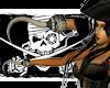 [pom] FD Hook female