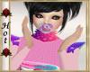~H~Hello Kitty Animated