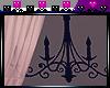 [Night] Chandelier wallD