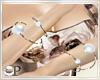 Dior Bracelets Set