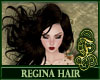 Regina Dark Brown