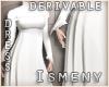 [Is] Dress Empire Drv